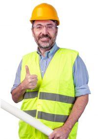 happy-construction-industry-professional-isolated-MJAD8SY-1-200x282.jpg
