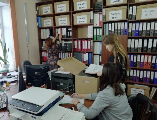 СИМЗ приглашает студентов на производственную практику